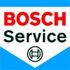 BOSCH Service Network